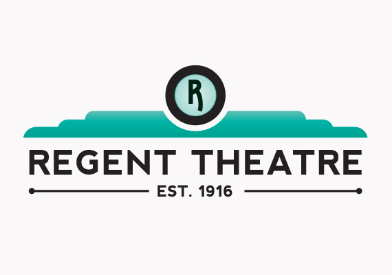 Regent Theatre Arlington