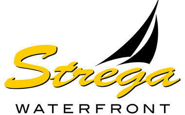 Strega Waterfront