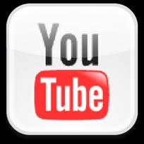 You Tube for Chester Niteowl