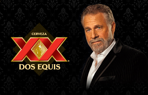 dos equis wallpaper - photo #18