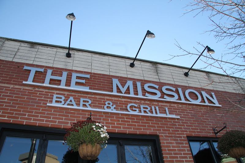The Ultimate Guide To Mission Hill For Northeastern Students