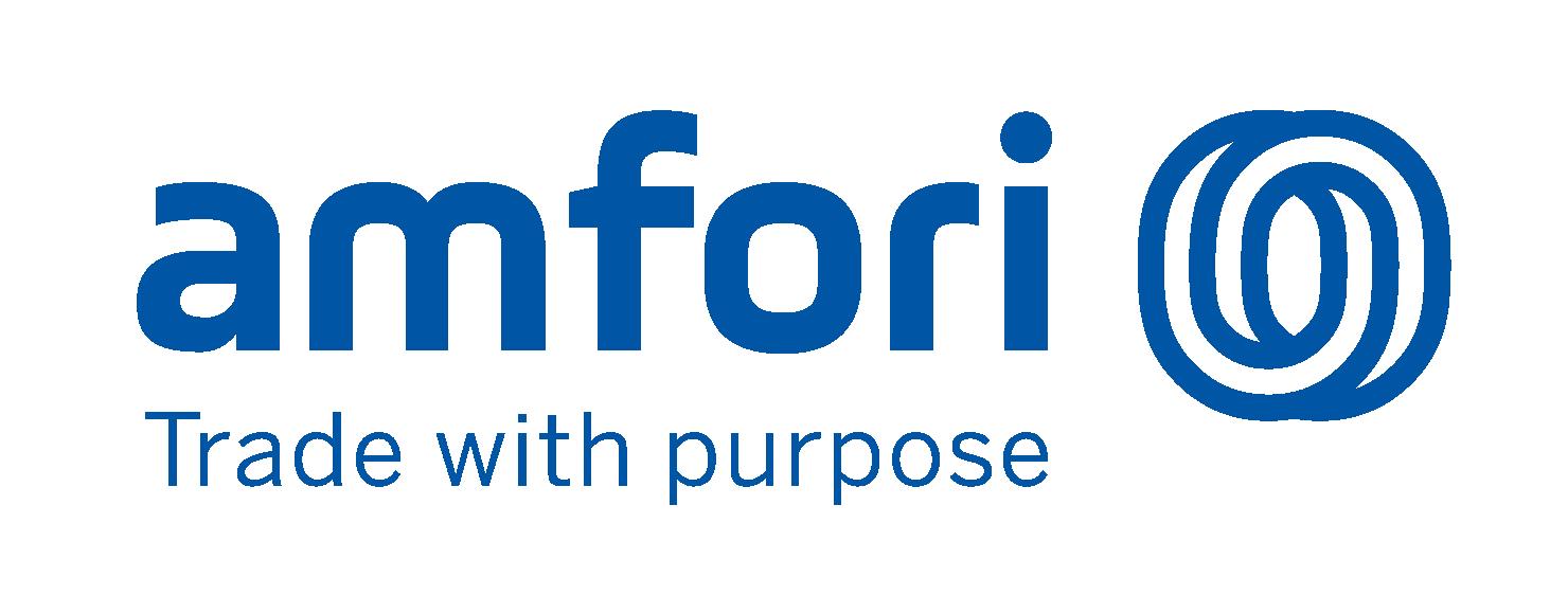 amfori-logo-blue-0120180510172857