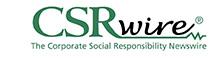 CSR Wire