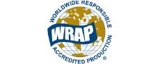 logo-wrap20160304061835