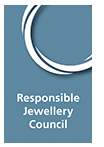 Responsible Jewellery Council