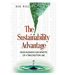 The Sustainability Advantage