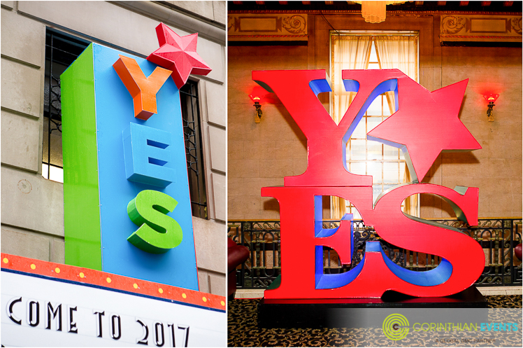 7TH_Annual_YES_Gala_Corinthian_Events_-320170421093345