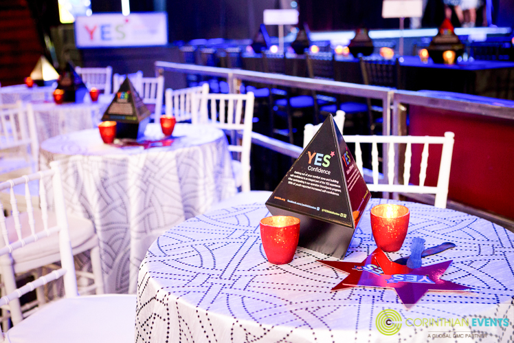 7TH_Annual_YES_Gala_Corinthian_Events_-620170421093348
