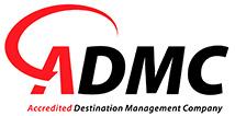 ADME Association of Destination Management Executives International