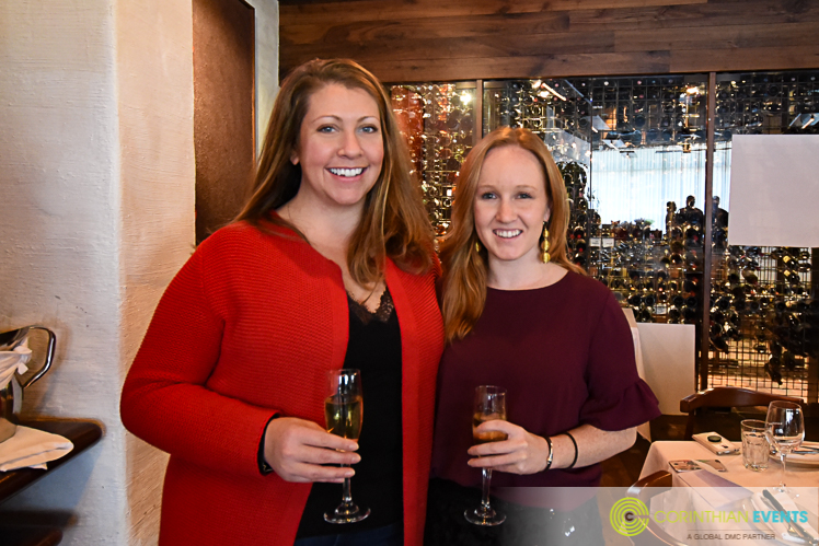 Corinthian_Events_2017_Holiday_Lunch_Branded-4.JPG20180125164858