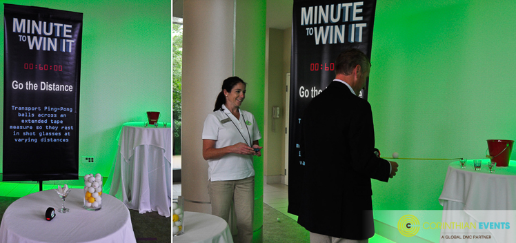 Corinthian_Events_Minute_to_Win_it_-720170217114947