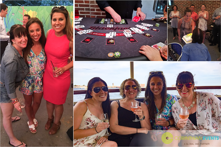 Corinthian_Events_Summer_Outing_2017-320170815125419