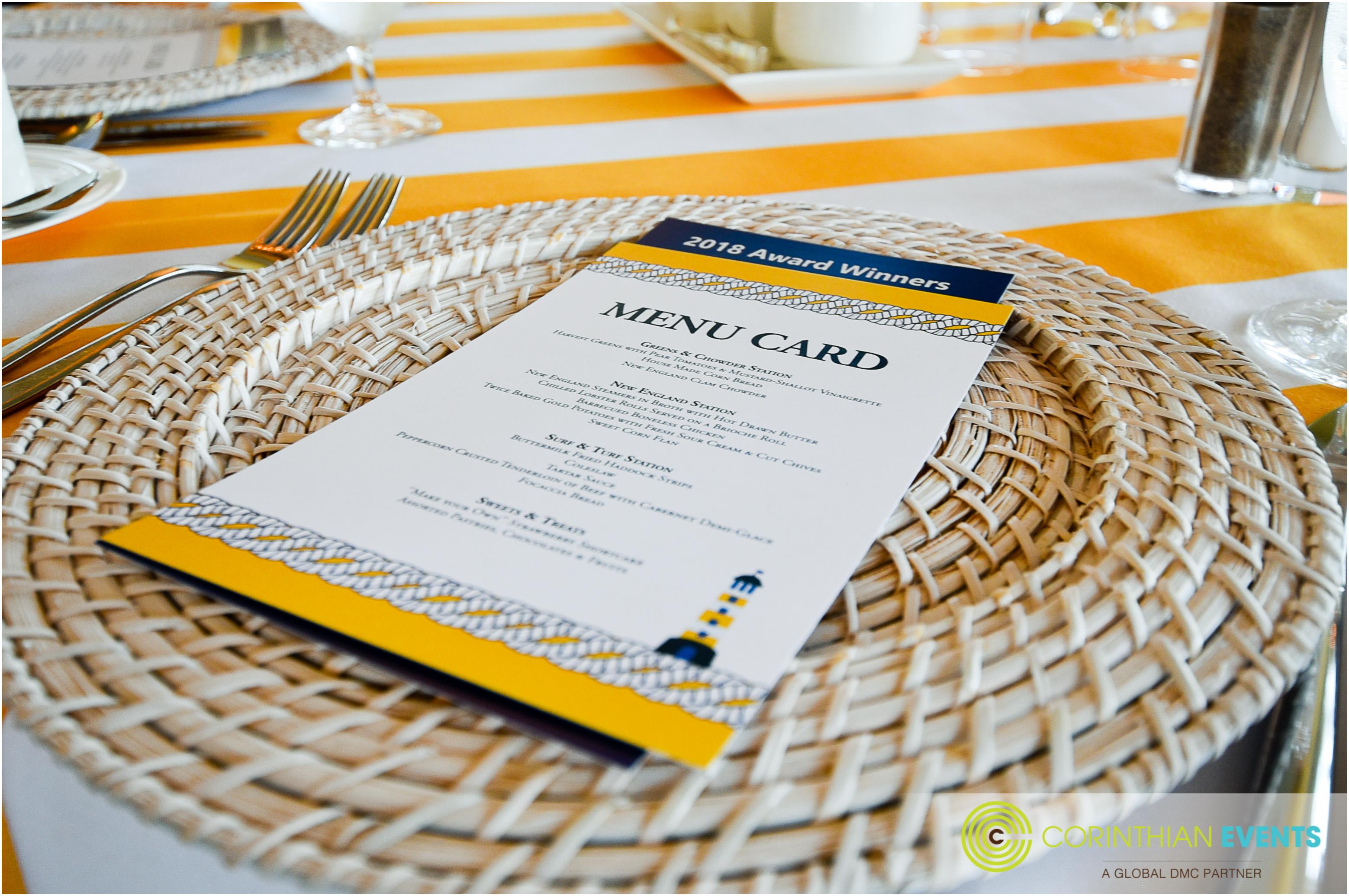menu_card20180607144635