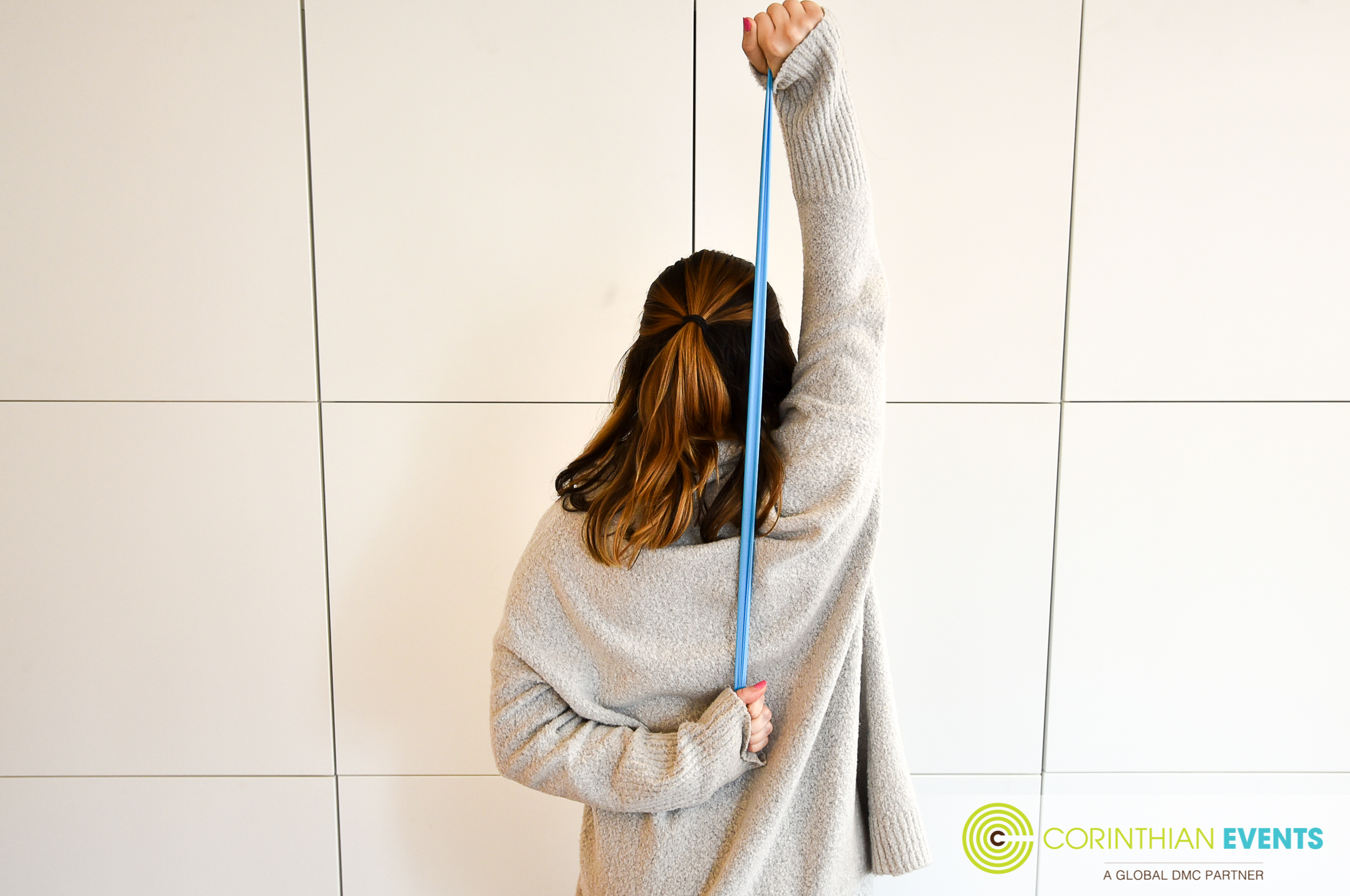 tricep_extension_second_position20180410154655