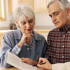 benefits of living wills