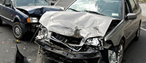 car accident, automobile accident