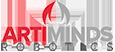 Artiminds Logo