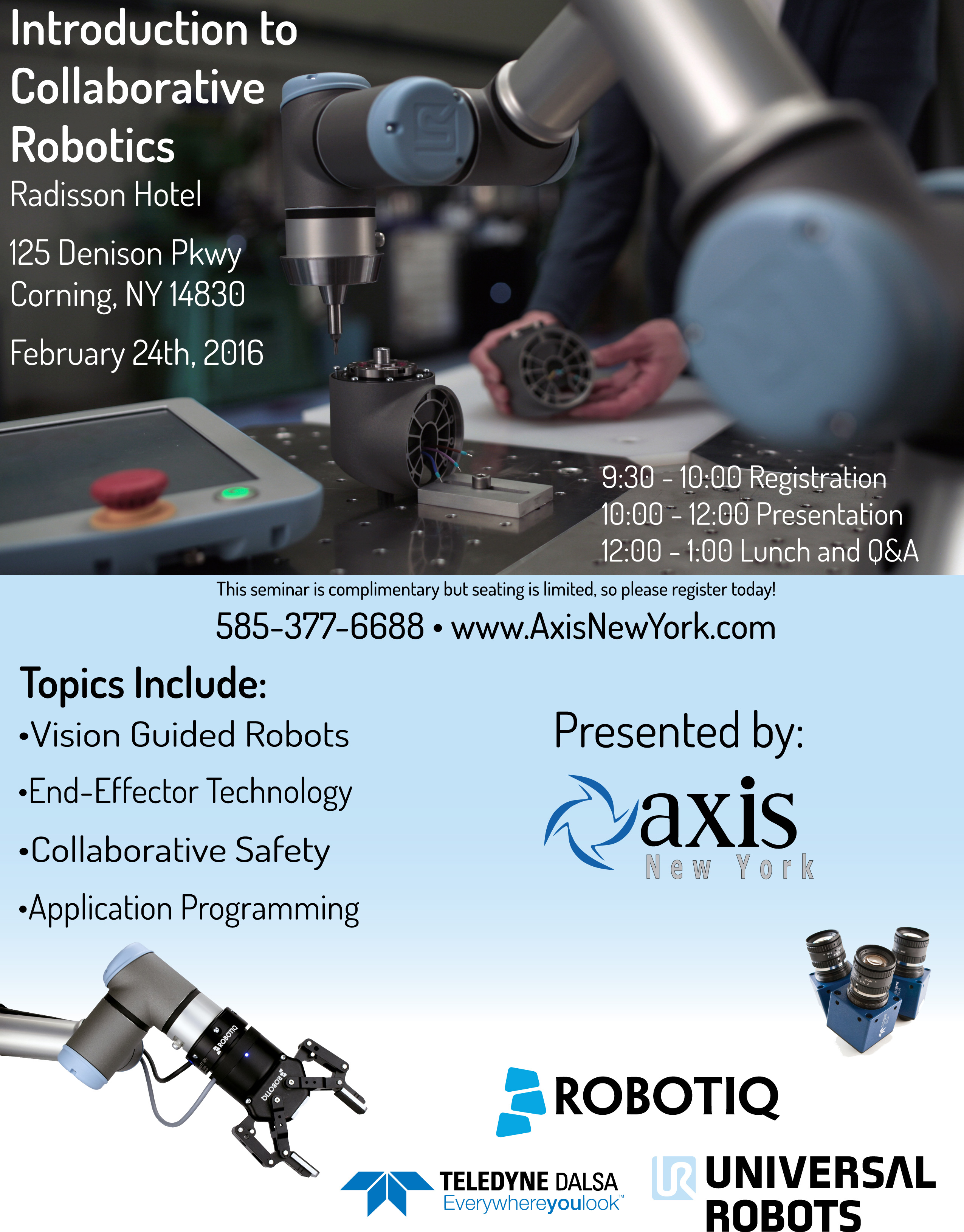 1492 187 492 How to Detect an Object with Robotiq Grippers /how-to