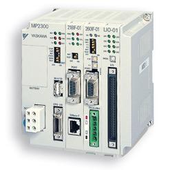 Yaskawa MP2300 Controller