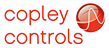 Copley Controls Logo