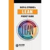 LeanPocketGuide20170207054135