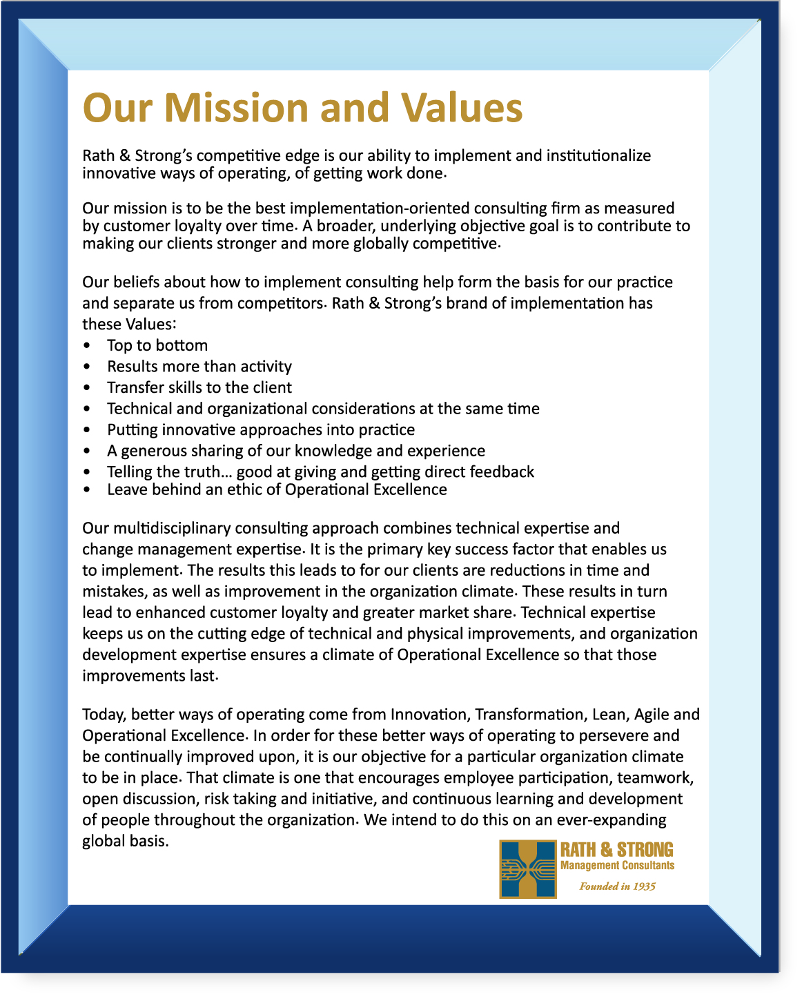 Our_Mission__Values20170420100047