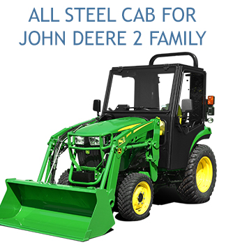 AS_JohnDeere_2Fam20180409131540