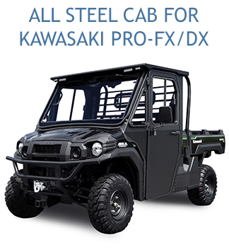 AS_KawasakiProFXDX20170803094401