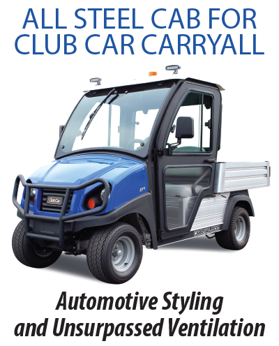 CC_CARRYALL20160119132853