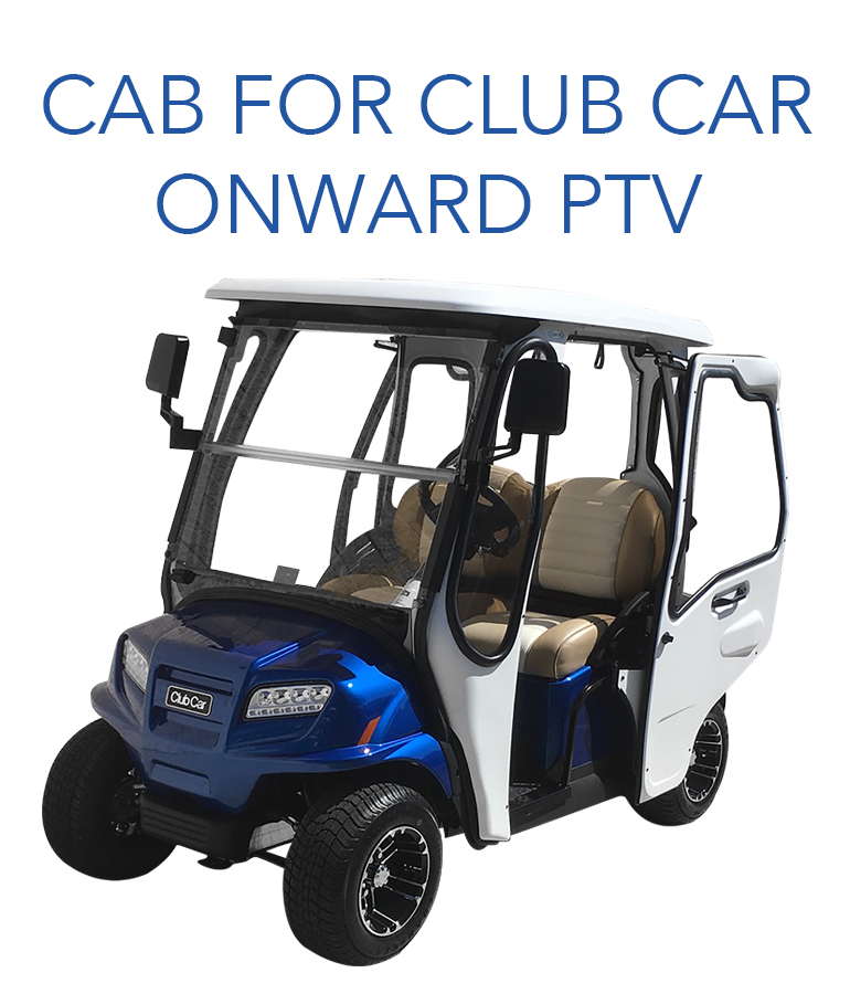 CLUB_CAR_ONWARD20180823151405