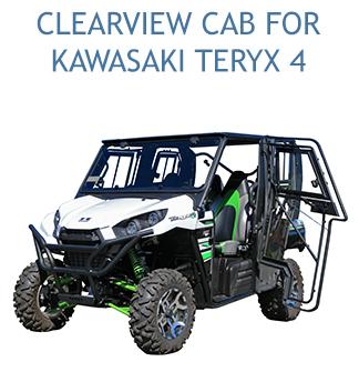 CV_Kawasaki_Teryx420170830153624