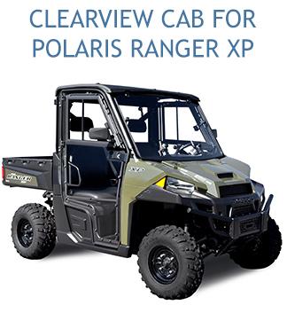 CV_PolarisRangerXP20170803094421