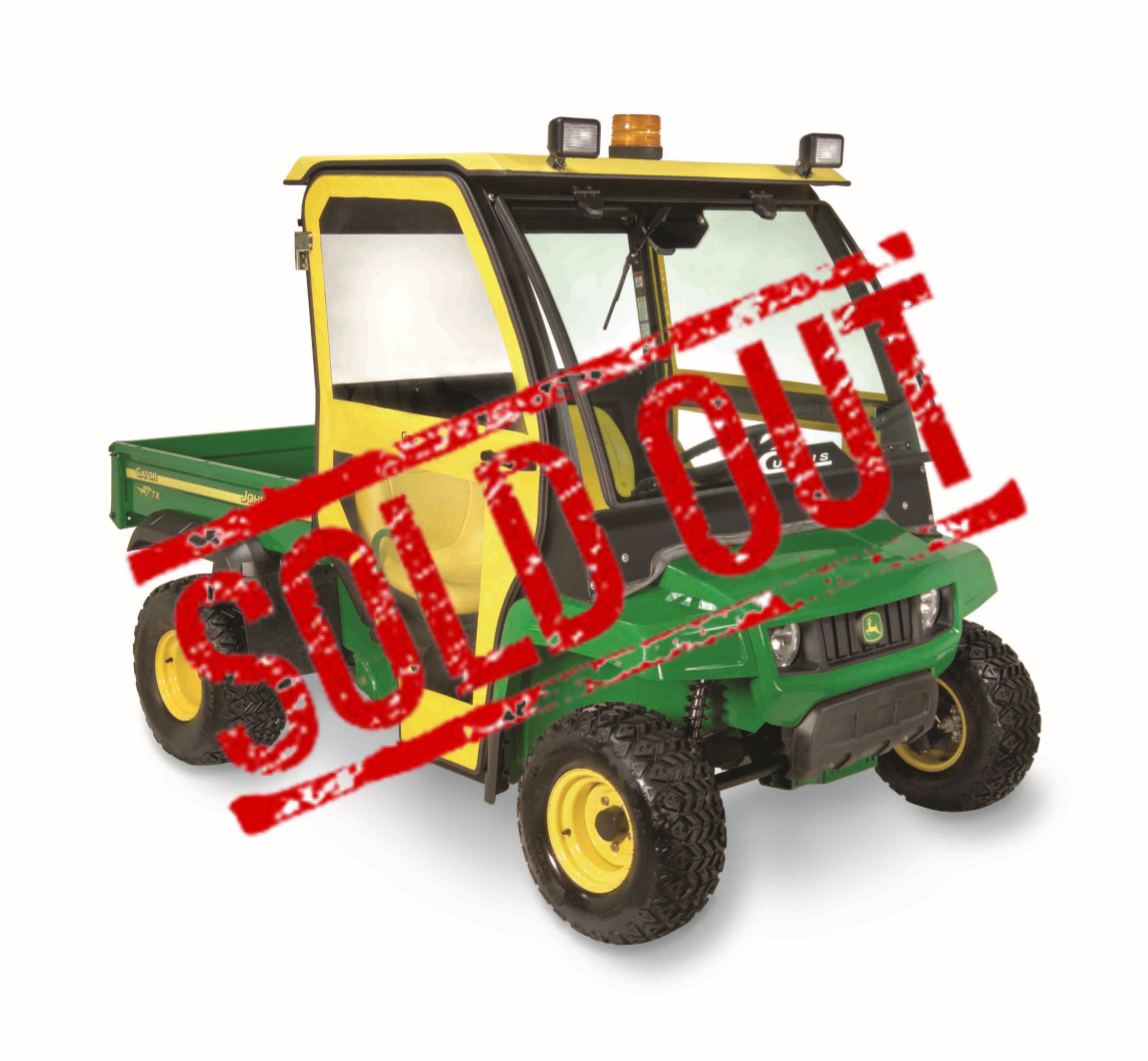 gator_sold_out20180907155502