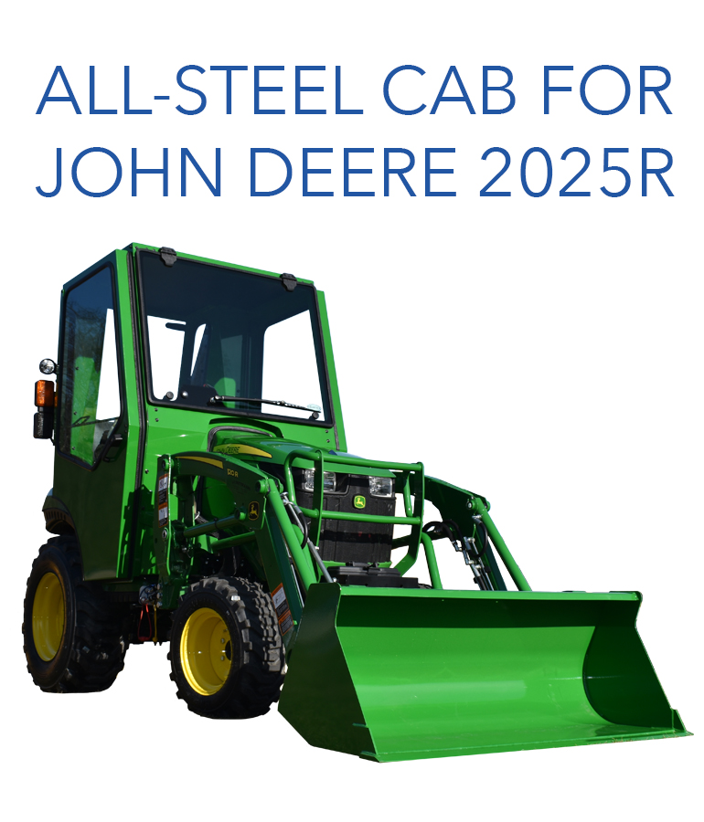 JOHN_DEERE_2025R20180823151405