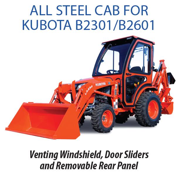 KUBOTA_B2301_SMALL20160816115536