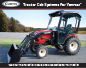 Yanmar Full Line Brochure