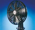 Defroster Cooling