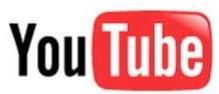 youtube_320180405092224