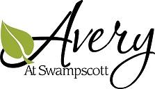 Avery_Logo_small20160628104505