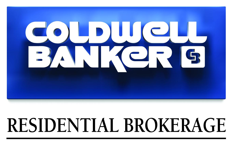 CBRB Logo - 3D20150219120858