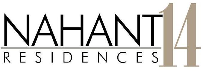 Nahant Logo 120150312083321