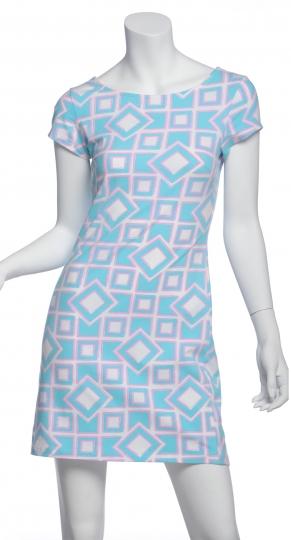 Addie Dress - FINAL SALE