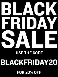 BLACK FRIDAY SALE20141128103305