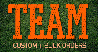 team-custom-bulk-orders
