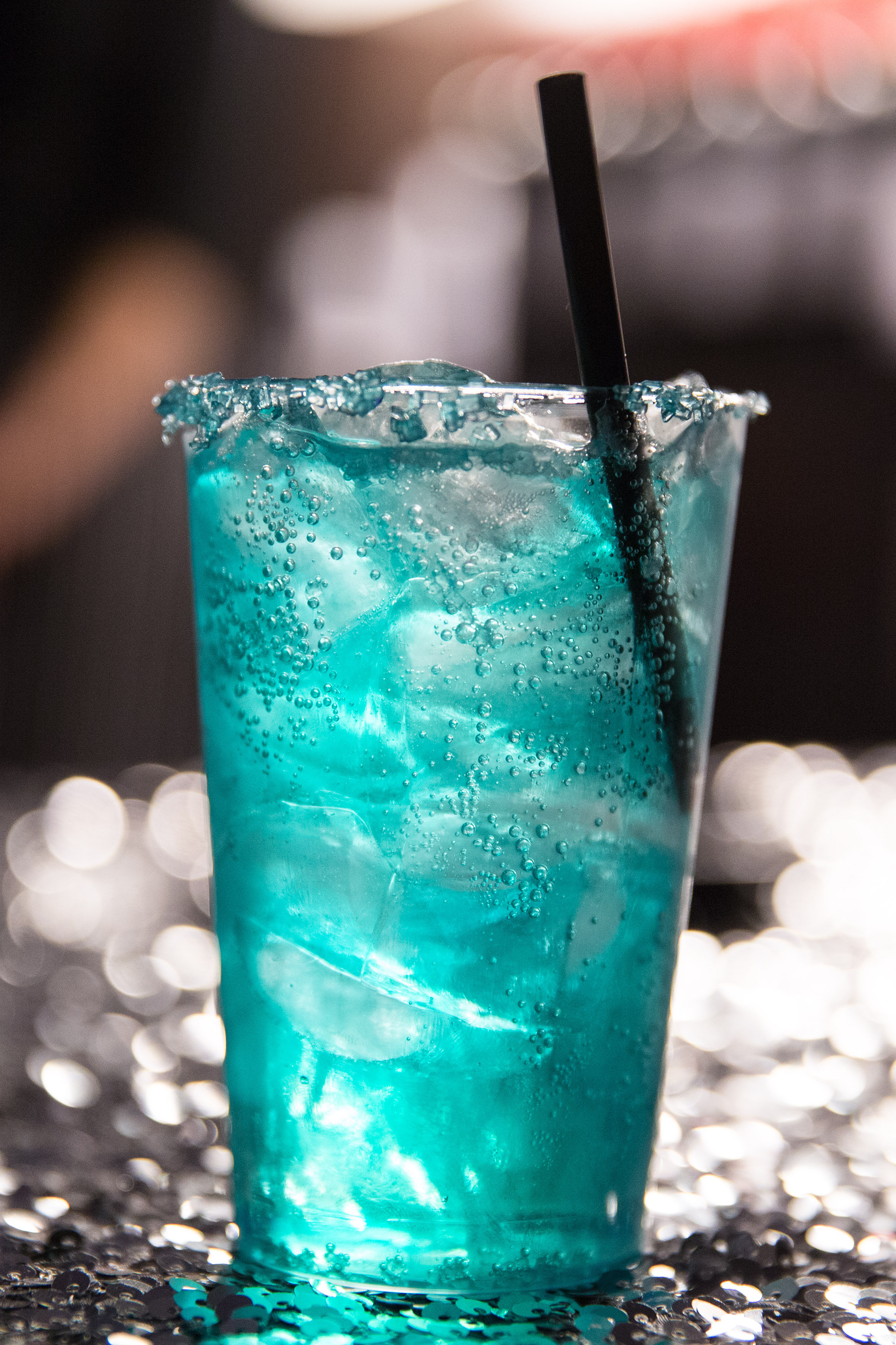 Blue_cocktail.JPG20161230173625