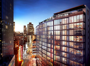 New Projects Amp Developments South End Realty Group