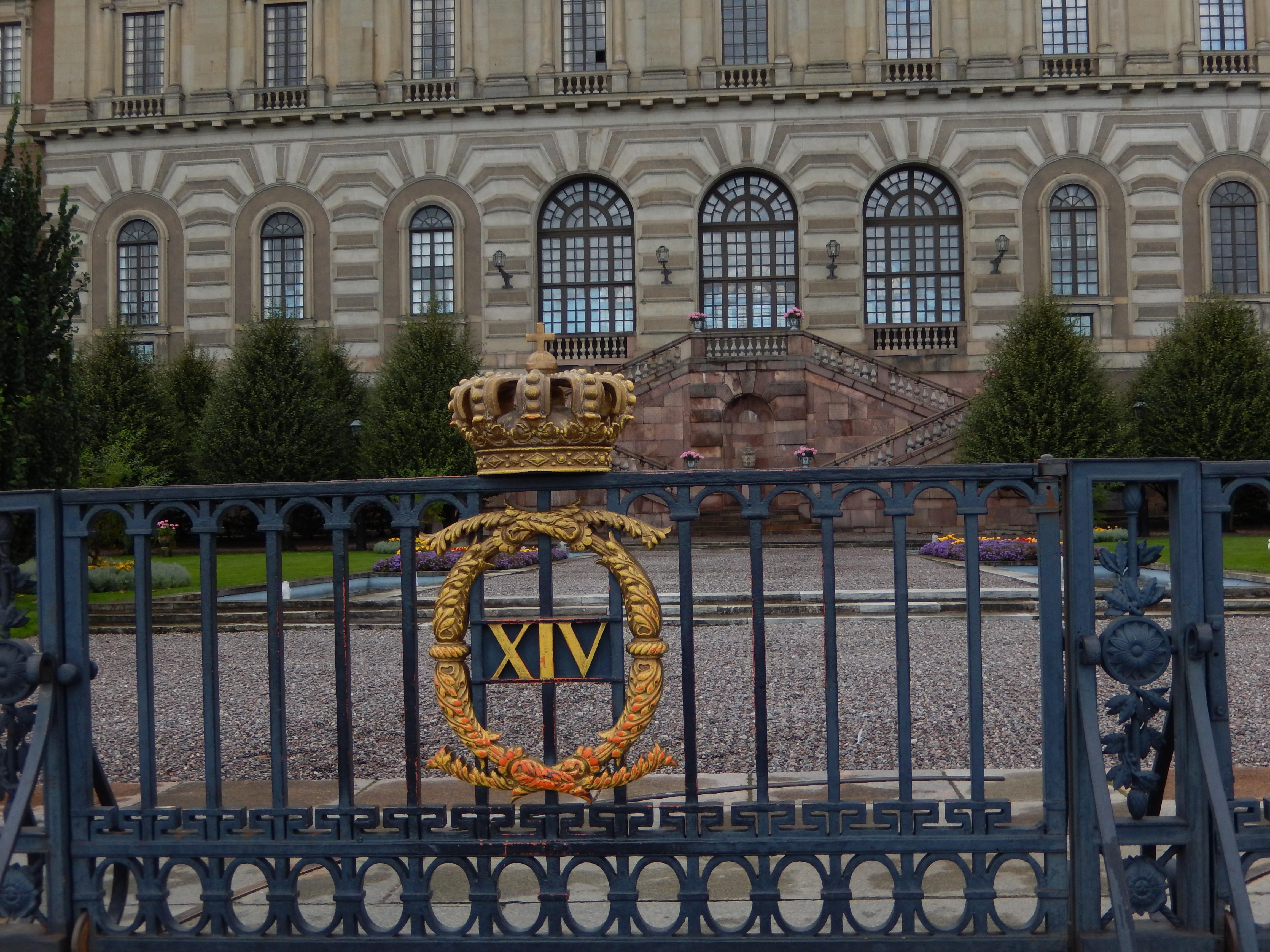 stockholm_2.JPG20161110201609