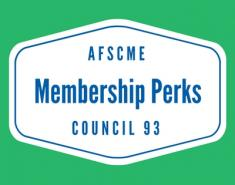 AFSCME Council 93 | Advantage
