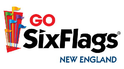 Six_Flags_New_England_2_logo20180809113121