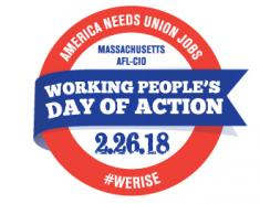 Working People Day of Action Logo20180220134326